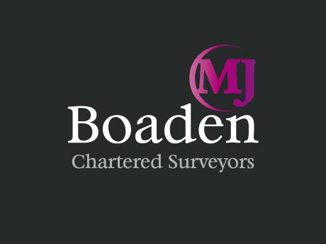 boaden page logo 2
